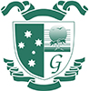 Genesis Financial Services Australia Pty Ltd Logo